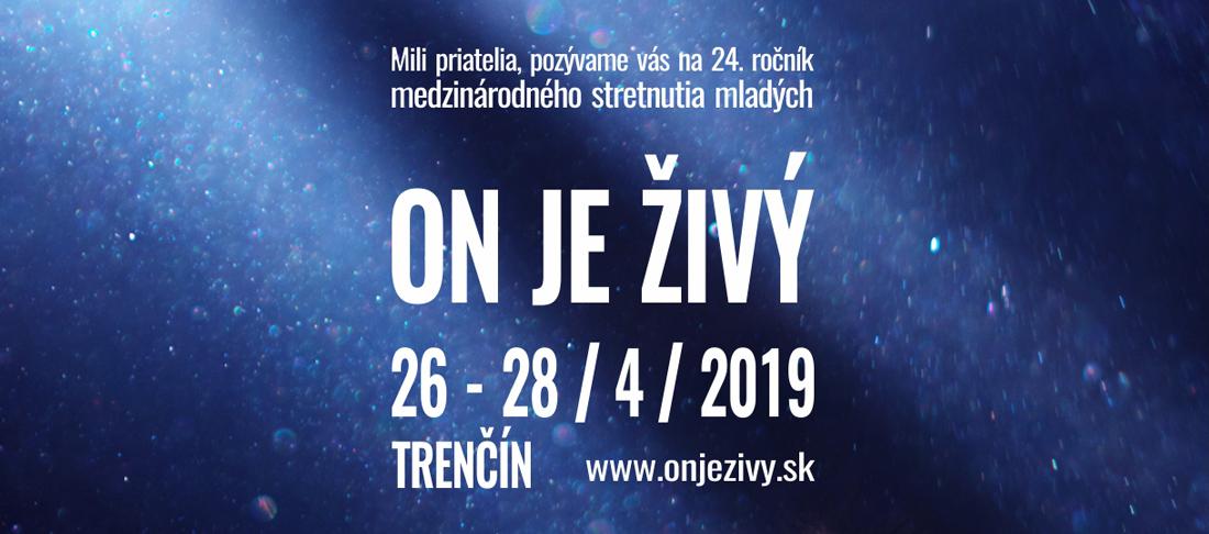 OJZ2019_pozvanka_web