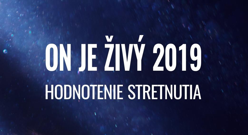 OJZ_hodnotenie_stretnutia