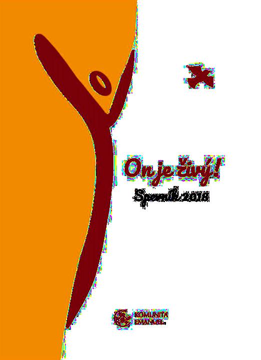 spevnik_2018