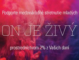 2_percenta_ojz_342x247px