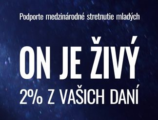 OJZ_2percenta