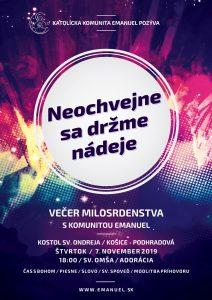 VM2_Nadej_Podhradova2019