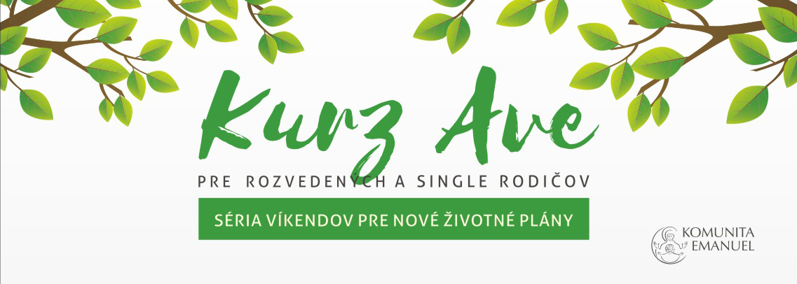Kurz Ave